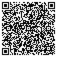 QR code with Fun Wash contacts
