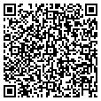QR code with CDM contacts