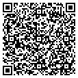 QR code with Paul G Gambill contacts