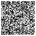 QR code with Sazama Painting contacts