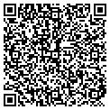 QR code with Grapevine Treasures contacts