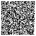 QR code with First Baptist Church Inc contacts