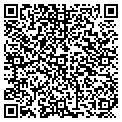 QR code with Gem Box Masonry Inc contacts