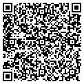 QR code with Flaming Arrow Supper Club Inc contacts