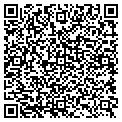 QR code with Mike Gowen Mechanical Inc contacts