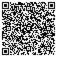 QR code with Charlie's Store contacts
