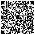 QR code with Credit Doctor contacts