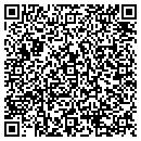 QR code with Winborn & Stringfellow Family contacts
