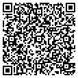 QR code with Bishop & Bishop contacts
