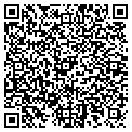QR code with Barry Park Auto Sales contacts