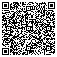 QR code with Bay Printing contacts