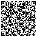 QR code with Medical Weight Management contacts