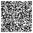 QR code with All Clean Inc contacts