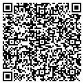 QR code with Aeroworks of Alaska Inc contacts