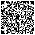 QR code with City Drug Store contacts