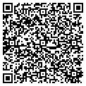 QR code with Micheal Andrews Fine Art contacts