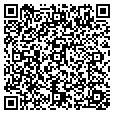 QR code with Cobb Farms contacts