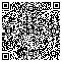QR code with Pentecostal Lighthouse UPC contacts