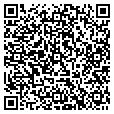 QR code with I & C Wireless contacts