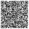 QR code with Hutcherson Plumbing & Air Inc contacts