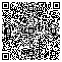 QR code with Playboy TV Intl contacts