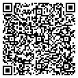 QR code with O K Barber Shop contacts