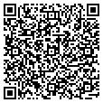 QR code with Martin Farms contacts