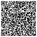 QR code with Butterfly Children's Center contacts