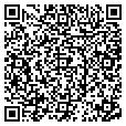 QR code with Fv Wahoo contacts