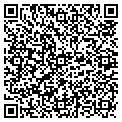 QR code with Dr Johns Products Ltd contacts