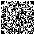 QR code with Joe A Summerford contacts