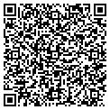 QR code with Lenders Title Co Inc contacts