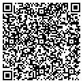 QR code with Center For Sight-Moulton Eye contacts