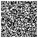 QR code with Jason Robb Attorney contacts