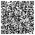 QR code with Treasure Hunters contacts