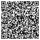 QR code with Roscoe's Music & Expresso Cafe contacts