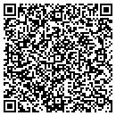 QR code with Morrison Incm Tax & Acctg Service contacts