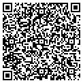 QR code with Southern Style Salon contacts