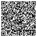 QR code with James H Wakefield contacts