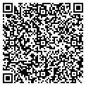 QR code with Gibson Reporting Agency contacts