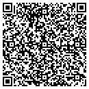 QR code with Gary's Sharpening Service & Shop contacts
