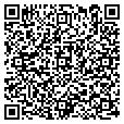 QR code with Baioni Primo contacts