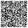 QR code with Quality Rail Services contacts