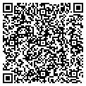 QR code with Frostop Inc contacts