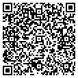 QR code with Oasis Tavern contacts