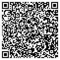QR code with Debi's Pantry & Creative Gifts contacts