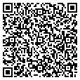 QR code with Ozark Kennels contacts