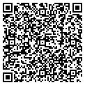 QR code with Kyle B Cook contacts