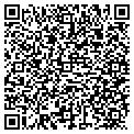 QR code with Wynne Weaving Studio contacts