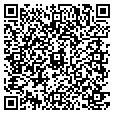 QR code with Lewis Supply Co contacts